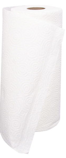 Right Choice Kitchen Roll Towel