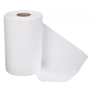 Right Choice ™ 350' Hardwound Roll Towels